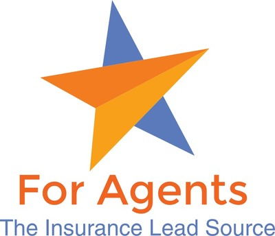 Resources for Insurance Agents